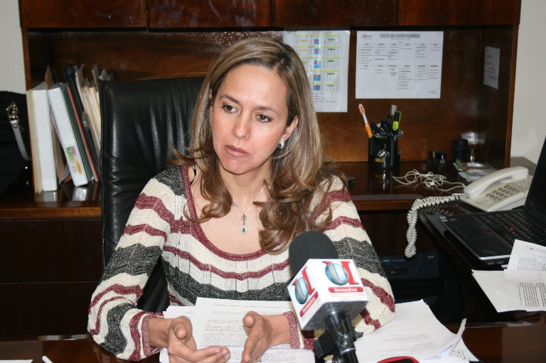 En Coahuila obligarán a sindicatos a transparentar sus finanzas