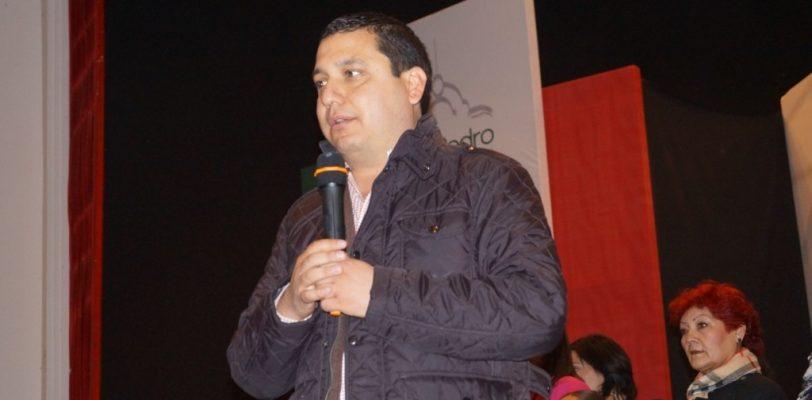 """Preparan en San Pedro de las Colonias el """"día ciudadano"""""""