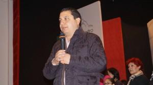 alcalde_sanpedro