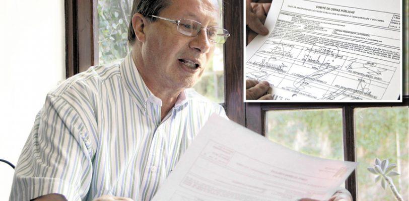 Dan puesto en Saltillo a panista con proceso judicial vigente