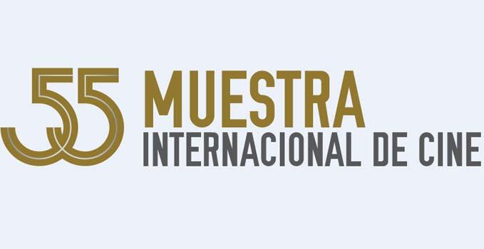 Estará en Coahuila la 55 Muestra Internacional de Cine