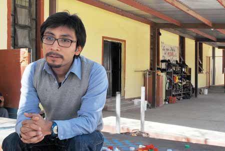 Registra Casa del Migrante 12 casos de maltrato policíaco en Saltillo