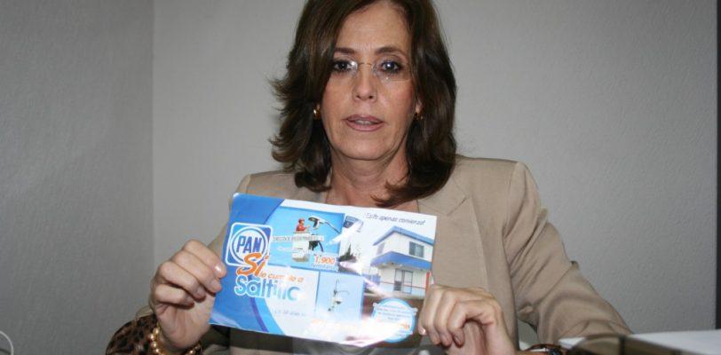 Regidores denunciarán al alcalde de Saltillo ante el IEPCC