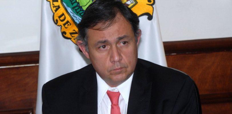 Aumenta Coahuila 167% sus ingresos propios