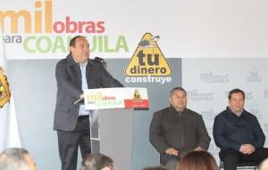 CONFERENCIA DEL CENTRO FORENSE
