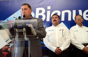 Exhorta Alcalde a trabajar unidos por la comunidad (5)