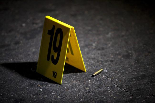 Diminuyen 44 por ciento homicidios dolosos en Coahuila