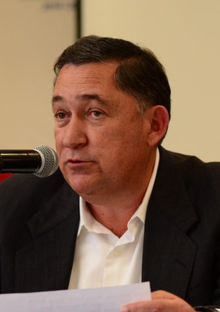 Realiza Municipio programa de regularización de Transporte
