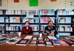 Rescata Archivo Municipal tesoros literarios