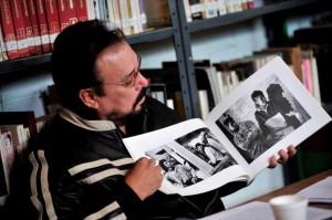 Rescata Archivo Municipal tesoros literarios 3