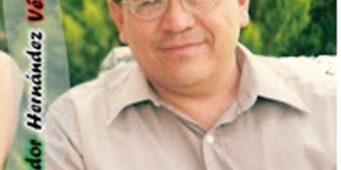 """""""La apatía por la ciencia"""" / Por Salvador Hernández Vélez"""