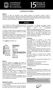 Convocatoria PPC-2014-ROBAPLANA