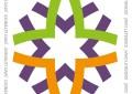 Se adelanta la Feria Internacional del Libro en Arteaga