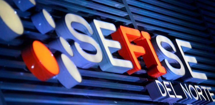 Inicia Municipio de Saltillo investigación por caso SEFISE