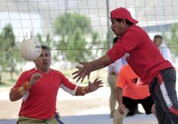 Da Gobierno Municipal apertura a talentos deportivos