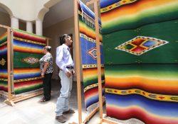 Celebra Coahuila potencial turístico de sus museos