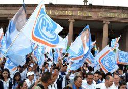 Rechaza Madero propuesta de candidatos del PAN en la Laguna