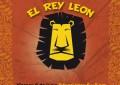 Presenta AVEMED la obra El Rey León