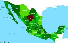 Candidatos del PAN reniegan de Coahuila