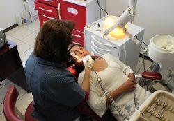 Ofrece Municipio consultas dentales a bajo costo