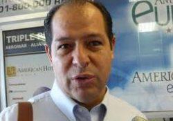 Congelan cuentas bancarias de hoteleros en Coahuila