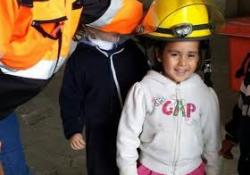 Inspecciona Protección Civil guarderias de Ramos Arizpe