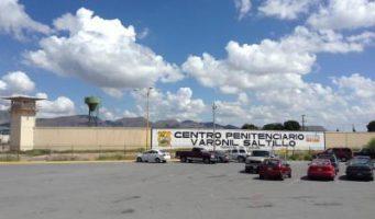Emite CDHEC 10 recomendaciones por irregularidades en centros penitenciarios