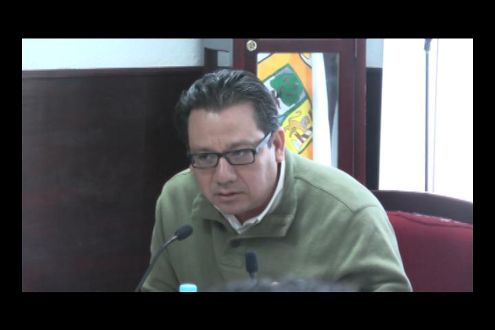 Consigna PGJE a ex policía de Ramos Arizpe que violó a migrante