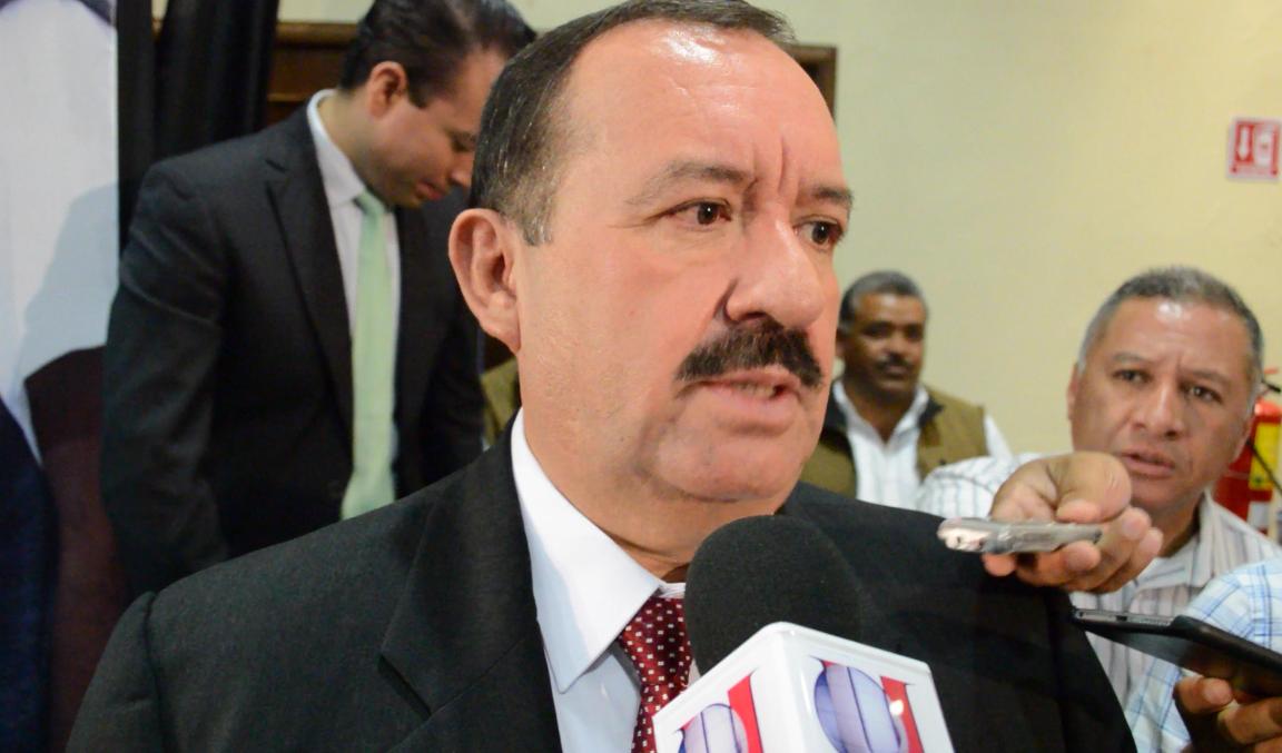 Pide SEGOB Coahuila al INE investigar encuestas del municipio