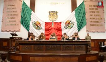 Capital privado financiaría proyectos públicos en Coahuila