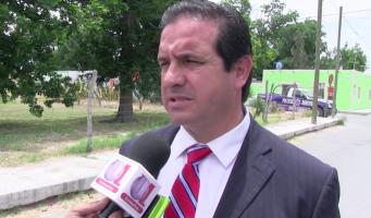 Sin resultados Comisión de diputados sobre corrupción en Saltillo