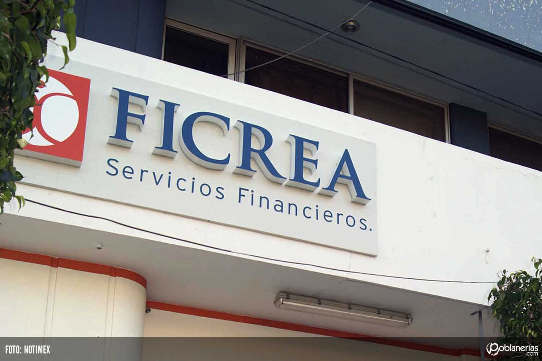 Espera Coahuila acceder a rescate del Congreso por caso FICREA