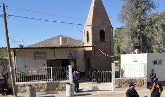 Ordena CDHEC a Salud aplicar medidas cautelares en Torreón