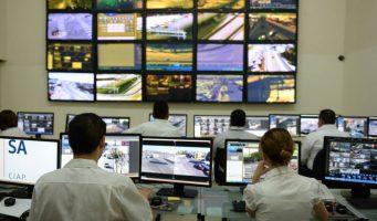 Monitorearán velocidad de otras tres vialidades en Saltillo