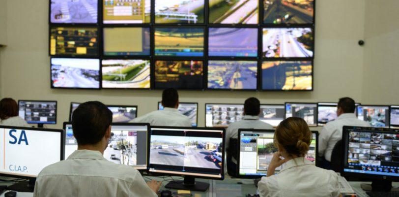 Identifica tránsito a automovilista con 70 infracciones por velocidad