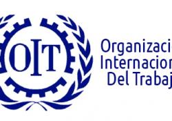 La OIT llama a decir no al Trabajo Infantil y sí a educación de calidad