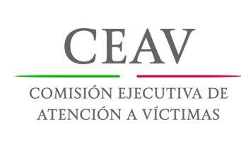 Establece CEAV derechos de víctimas de discriminación sexual