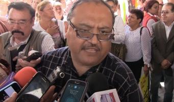 Será David Aguillón asesor en Políticas Públicas en el Gobierno de Coahuila