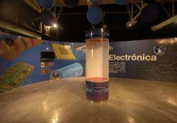 Estancado beneficio a Ciencia y Tecnología en Coahuila