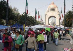 La CNTE tomará el DF para protestar contra la evaluación