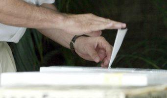 Inconformes electorales protestarán ante resultados en Chiapas