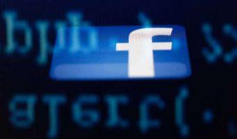 Los mensajes en Facebook ayudan a las parejas a seguir unidas más tiempo