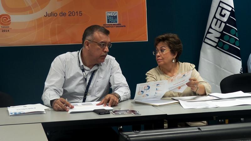 Ocupa Coahuila séptimo lugar en producción nacional