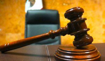 En proceso 80 casos de justicia oral en Saltillo