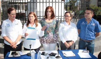 Abierta convocatoria para la Presea Manuel Acuña 2015
