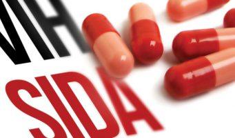 Difunden alentadores estudios en busca de la cura del sida