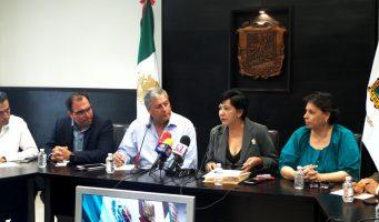 Analizarán diputados propuesta para prohibir corridas de toros