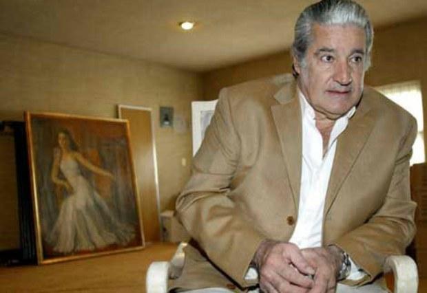 El Piojo Herrera perdió el piso, se sintió Dios: Rafael Lebrija
