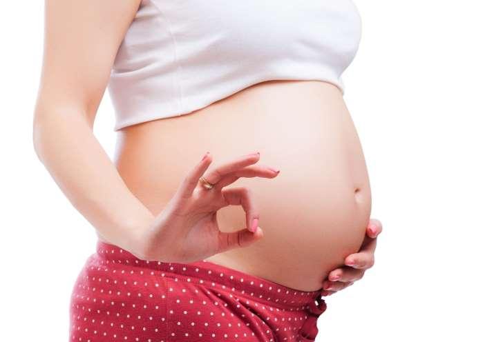 Las 5 dudas más comunes durante el embarazo