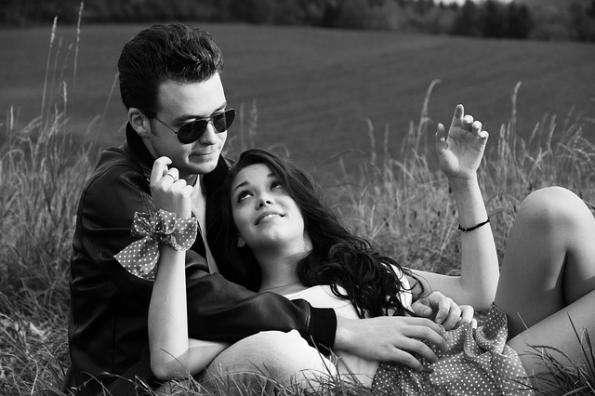 Consejos para evitar infidelidad en parejas